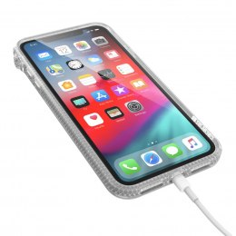 Catalyst Impact Protection Case - Pancerne etui iPhone Xs Max (Clear)